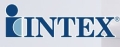 Logo Intex Italia