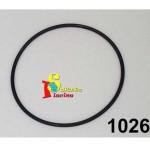 10266 guarnizione coperchio pompa filtro 56622 INTEX
