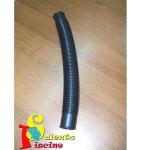 tubo flessibile pompa 1025 fasatech