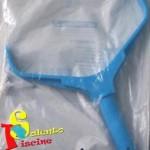 forcella clip x apirafango ASTRAL