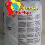riduttore pH sacco da 25 kg