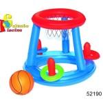 canestro basket 52190 BESTWAY