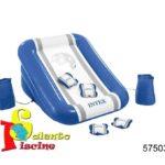 57503 gioco canestro galleggiante INTEX