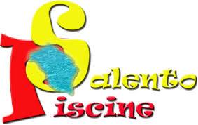Salento Piscine